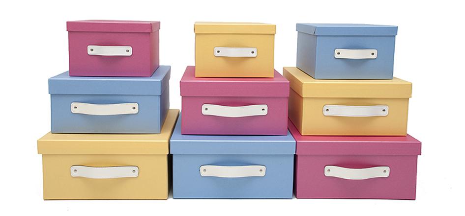 Cajas de carton decoradas df imagui - Cajas carton decoradas ...
